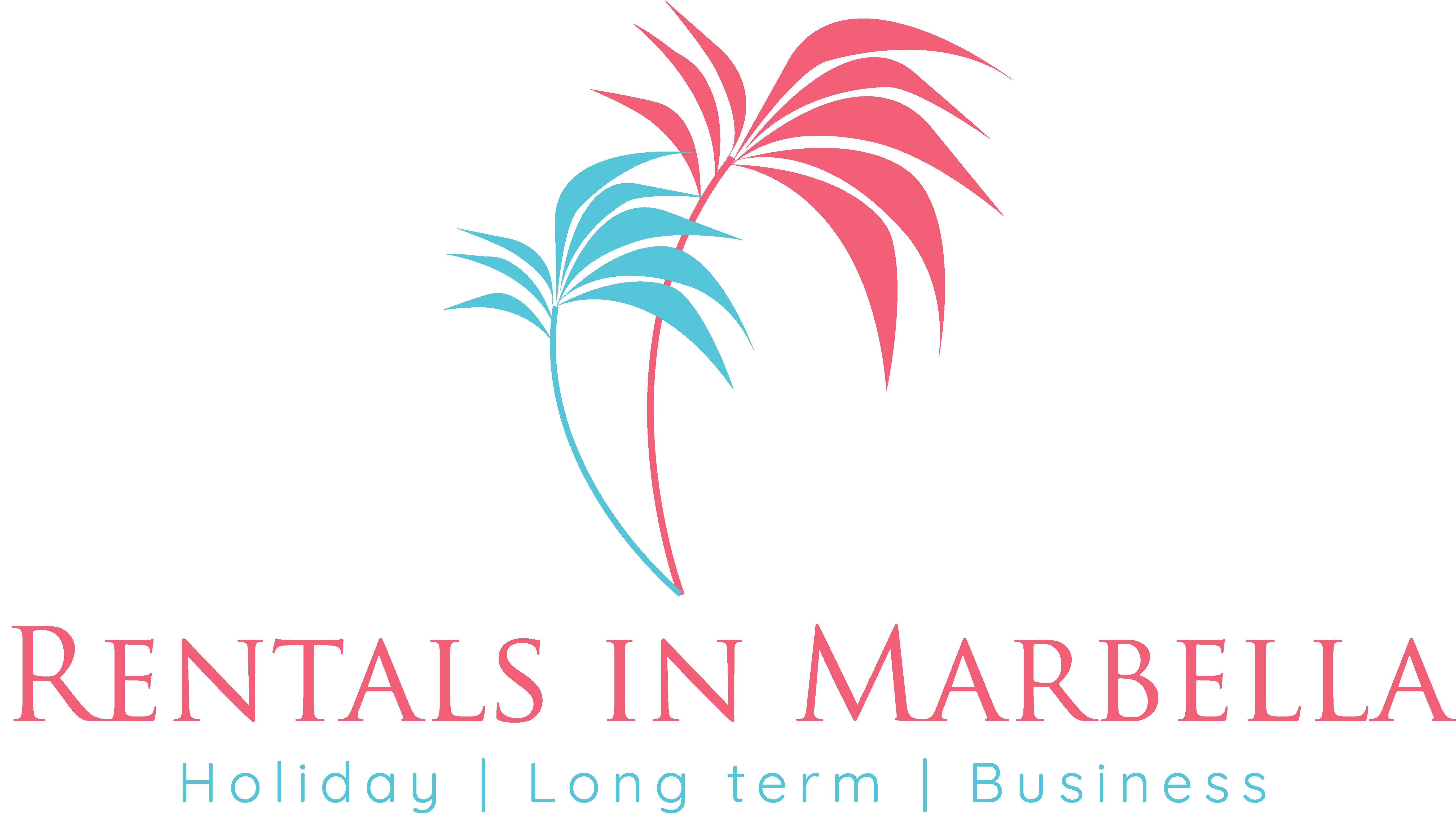 Rentals In Marbella